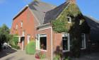 Casa Holwierderweg-Appingedam-Verspreide huizen ten noorden van het Damsterdiep