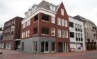 Apartment Melkweg 6 -Doetinchem-Hamburgerbroek