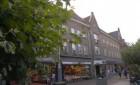 Huurwoning Hertogensingel-Oss-Hertogenbuurt