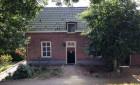 Casa Maasdijk-Ravenstein-Ravenstein
