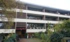 Appartement Landschaplaan-Emmen-Angelslo