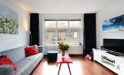 Kamer Jacob Catsstraat 56 -Delft-Olofsbuurt