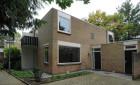 Family house Dennenoord-Venray-Veltum