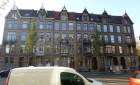 Apartment Van Baerlestraat-Amsterdam-Museumkwartier
