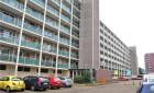 Appartement Lepelaarsingel-Vlaardingen-Vogelbuurt Zuid