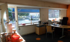 Woon werkruimte Theresialaan-Vught-Schoonveld