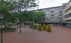 Apartamento piso Julianaplein-Bussum-Raadhuisplein