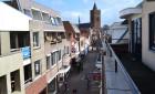Appartement Kloosterplein-Noordwijk-Dorpskern