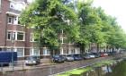 Etagenwohnung Smidswater 2 - Den Haag - Voorhout