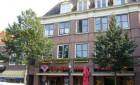 Appartement Gedempte Nieuwesloot 69 A-Alkmaar-Binnenstad-West