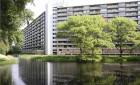 Appartement Stadhoudersring-Zoetermeer-Driemanspolder