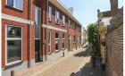 Family house Witte Herenstraat-Haarlem-Centrum