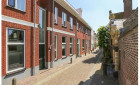 Huurwoning Witte Herenstraat-Haarlem-Centrum
