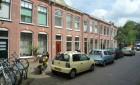 Huurwoning Badhuisstraat-Haarlem-Rozenprieel