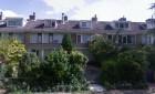 Family house Graan voor Visch-Hoofddorp-Hoofddorp-Graan voor Visch