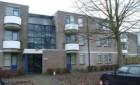 Appartement Wamelstraat-Amsterdam Zuidoost-Gein