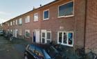 Appartement Van Leeuwenhoekstraat-Alkmaar-Bloemwijk en Zocherkwartier
