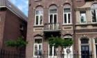Appartement Kapellerlaan-Roermond-Kapel-Muggenbroek