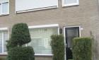 Room Mauritsstraat-Veldhoven-Zeelst