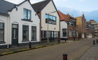 Appartement Schoolstraat-Noordwijk-Dorpskern