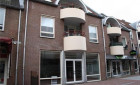 Appartement Gelrestraat-Echt-Echt Centrum