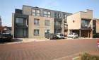 Apartment Heuvelstraat-Veghel-Centrum