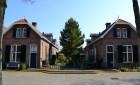 Huurwoning Kerkveld-Nieuwegein-Jutphaas Wijkersloot