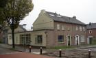 Studio Michiel de Ruyterweg-Vught-Molenstraat en omgeving
