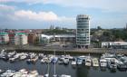 Appartement La Bonne Aventure 18 -Roermond-Roerzicht-Voorstad