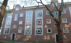 Huurwoning Assendelftstraat 42 B-Rotterdam-Kralingen-West