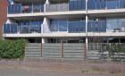 Appartement H.M. van Randwijkhove-Zoetermeer-Buytenwegh
