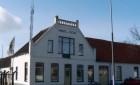 Kamer Noorderstraat-Sappemeer-Sappemeer-Oost