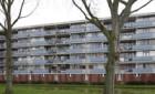Appartement Koekoekstraat-Leiderdorp-De Vogelwijk