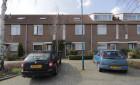 Huurwoning Parelgrijs 11 -Zoetermeer-Rokkeveen-Oost