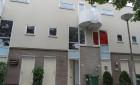 Huurwoning Mary Zeldenrust-Noordanuslaan 64 -Rotterdam-Prinsenland