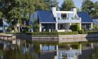 Villa Nieuw-Loosdrechtsedijk-Loosdrecht-Nieuw-Loosdrechtsedijk (gedeeltelijk)