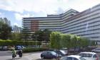 Appartement Zalkerbos-Zoetermeer-Meerzicht-West