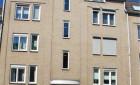 Appartement Industriestraat 50 E-Kerkrade-Spekholzerheide