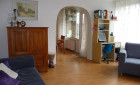 Apartamento piso Burgemeester Caan van Necklaan 284 -Leidschendam-De Heuvel