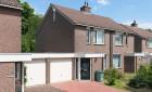 Maison de famille Kasteel Keverbergstraat 5 -Roermond-Kastelenbuurt
