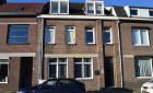 Family house Prins Hendriklaan 106 110-Brunssum-Hofpoel