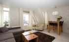 Apartment Kruisstraat 31 -Hoogeveen-Zuid