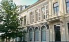 Apartamento piso Op de Keizer-Deventer-Singel