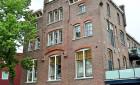 Appartement Tabakswal-Deventer-Rode Dorp