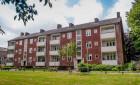 Appartement Herman Boerhaavelaan-Deventer-Ziekenhuizen