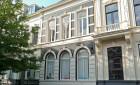 Appartement Op de Keizer-Deventer-Singel