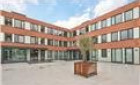 Appartement Marktplein-Hoofddorp-Hoofddorp-Zuid