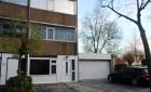Apartment Roelantlaan-Geldrop-Coevering