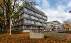 Apartment Vlierstraat 106 -Venray-Venray-Oost