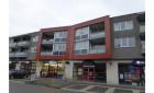 Apartment Ringweg-Drachten-Noordoost